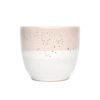 cups, porcelain_and_ceramics, interior-design, DUST MUG 03 - DUST MUG 03 PODGL§D 100x100