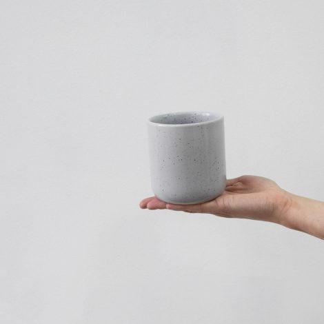 tassen, porzellan_und_keramik, wohnen, HAZE TASSE 01 - HAZE 38 470x470