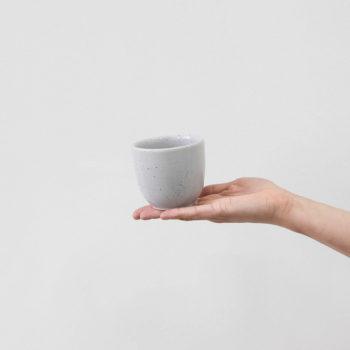 wohnen, tassen, sale, porzellan-und-keramik-sale, porzellan_und_keramik, HAZE TASSE 03 - HAZE 44 350x350