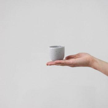wohnen, tassen, sale, porzellan-und-keramik-sale, porzellan_und_keramik, HAZE TASSE 04 - HAZE 51 350x350