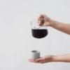 cups, porcelain_and_ceramics, interior-design, HAZE MUG 04 - HAZE 52 100x100