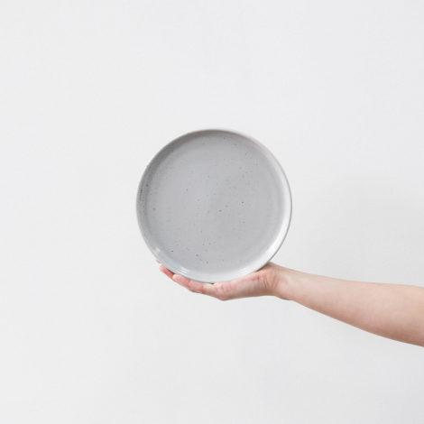 porzellan_und_keramik, wohnen, teller, HAZE KLEINER TELLER - HAZE 54 470x470