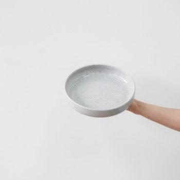 porcelain_and_ceramics, plates, interior-design, HAZE BOWL - HAZE 56 350x350