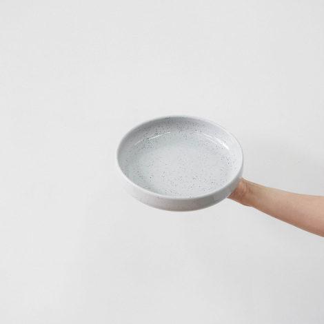 porzellan_und_keramik, wohnen, teller, HAZE SERVIERTELLER - HAZE 56 470x470