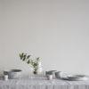 porzellan_und_keramik, wohnen, teller, MESS SERVIERTELLER - MESS 1 100x100