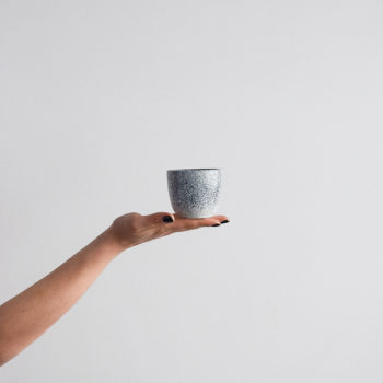 cups, porcelain_and_ceramics, interior-design, DUST MUG 03 - MESS MUG 03 350x350