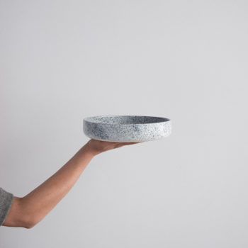 , MESS SERVIERTELLER - MESS PLATTER 350x350