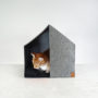 , DOG OR CAT HOUSE GOOD NIGHT - cat good night5 90x90