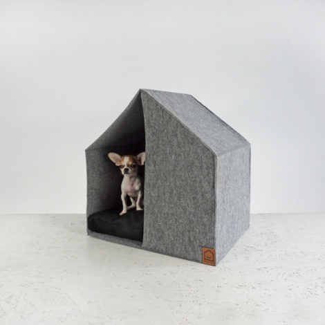, DOG OR CAT HOUSE GOOD NIGHT - dog good night 470x470