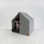 , DOG OR CAT HOUSE GOOD NIGHT - dog good night 90x90