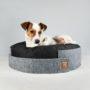 , DOG OR CAT BED NAP - nap2 90x90