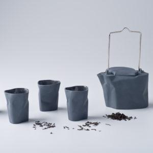 , modus_bent_tea_set_graphite - modus bent tea set graphite 300x300
