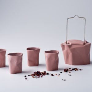 , modus_bent_tea_set_pink - modus bent tea set pink 300x300