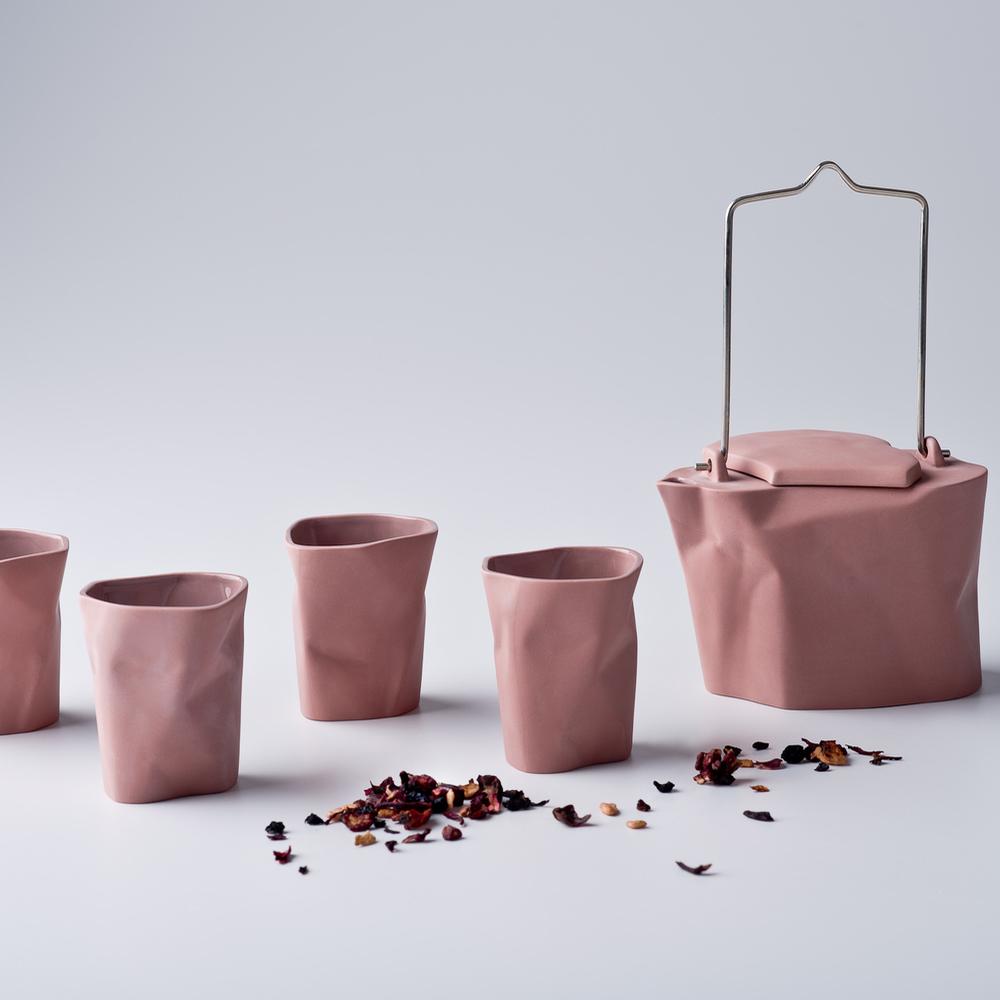 modus_bent_tea_set_pink