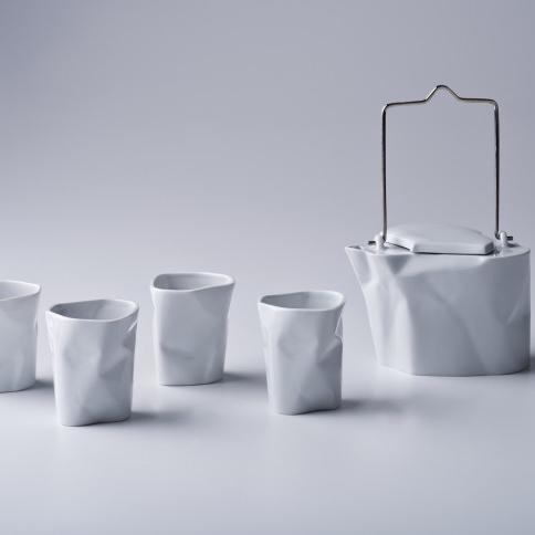 modus_bent_tea_set_white