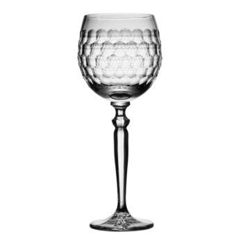 wohnen, glas, eierbecher, EIERBECHER POLSKI STÓŁ - Kieliszek wino 350x350