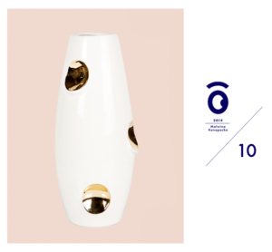 , OKO10 (1) - OKO10 1 300x278