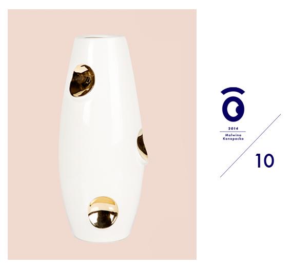 OKO10 (1)