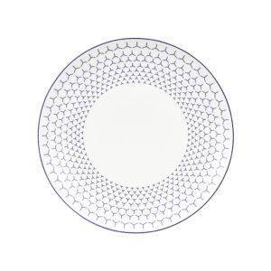 , Polski-stol-plate-flat-21,5-Ole_ - Polski stol plate flat 215 Ole  300x300