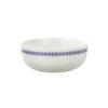 porcelain_and_ceramics, sets-en, interior-design, BREAKFAST SET 1 - Polski stol salad bowl 15 Opal widok1  100x100