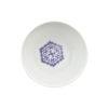 porcelain_and_ceramics, sets-en, interior-design, BREAKFAST SET 1 - Polski stol salad bowl 15 Opal widok2 100x100