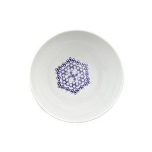 , Polski-stol-salad-bowl-15-Opal_widok2 - Polski stol salad bowl 15 Opal widok2 300x300