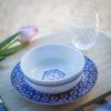 porcelain_and_ceramics, sets-en, interior-design, BREAKFAST SET 1 - QY1C9827 100x100