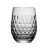 porcelain_and_ceramics, sets-en, interior-design, BREAKFAST SET 1 - Szklanka 100x100