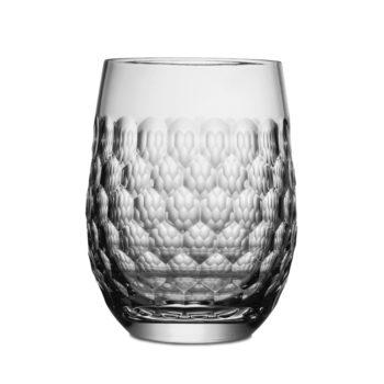 interior-design, glass, GLASS POLSKI STÓŁ - Szklanka 350x350