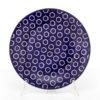 porcelain_and_ceramics, sets-en, interior-design, BREAKFAST SET 1 - Talerz 21 cm 100x100