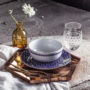 , BREAKFAST SET 1 - zest sniad 1 1 90x90