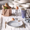 cups, porcelain_and_ceramics, plates, others, interior-design, glass, eggcups, BREAKFAST SET 2 - zest sniad 2 1 100x100