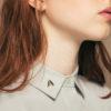 jewellery, pins-en, PIN BLACK HOUSEFLY - IMG 2164p 100x100