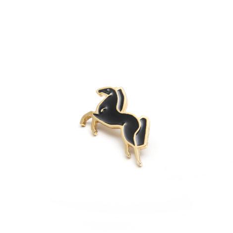 schmuck, pins, PIN HAUSPFERD - MG 0652 470x470