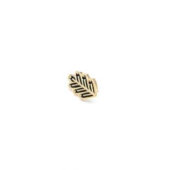 schmuck, pins, PIN MISTEL - MG 4423b 350x350