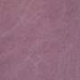 , LOUNGE SESSEL FOX | DENIM - 07 Denim Rose 90x90