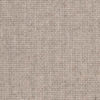 sessel, mobel, wohnen, LOUNGE SESSEL FOX | WOOL - 1 WOOL SAND 100x100