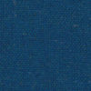 armchairs, furniture, interior-design, 366 EASY CHAIR WOOL - 10 WOOL BLUE 100x100