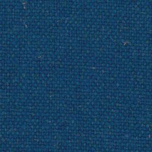, 10 WOOL BLUE - 10 WOOL BLUE 300x300