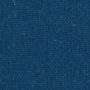 , FUßBANK FOX | WOOL - 10 WOOL BLUE 90x90