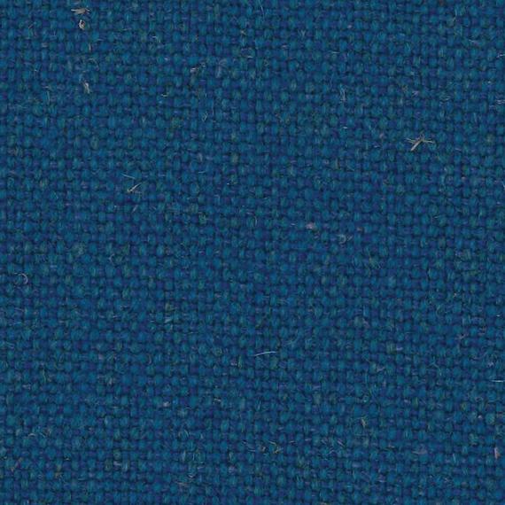10 WOOL BLUE