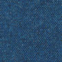, 366 EASY CHAIR WOOL - 11 WOOL JEANS 90x90
