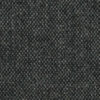 sessel, mobel, wohnen, LOUNGE SESSEL FOX | WOOL - 12 WOOL Grey Black 100x100