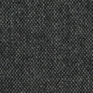 , 12 WOOL Grey Black - 12 WOOL Grey Black 300x300