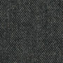 , 366 EASY CHAIR WOOL - 12 WOOL Grey Black 90x90