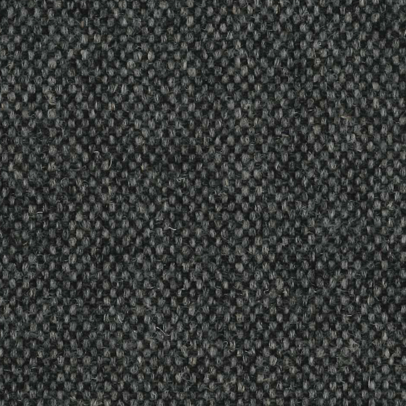 12 WOOL Grey Black