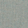 sessel, mobel, wohnen, LOUNGE SESSEL FOX | WOOL - 2 WOOL WHITE 100x100