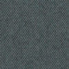 sessel, mobel, wohnen, LOUNGE SESSEL FOX | WOOL - 3 WOOL GREY 100x100