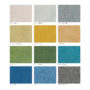 , 366 EASY CHAIR WOOL - 366 Concept Wool Collection 90x90