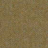 sessel, mobel, wohnen, LOUNGE SESSEL FOX | WOOL - 4 WOOL Light Mustard 100x100